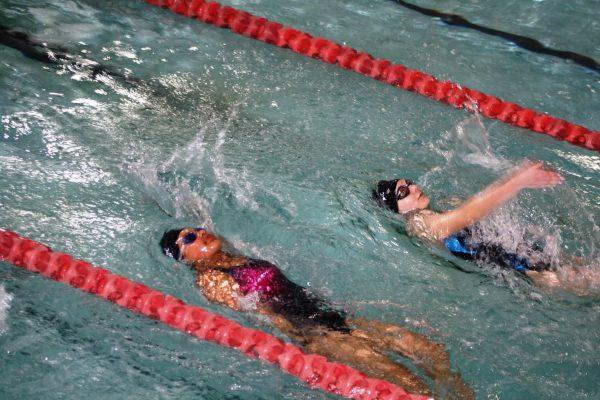Swim meet 2011 IMG_4155 (21)