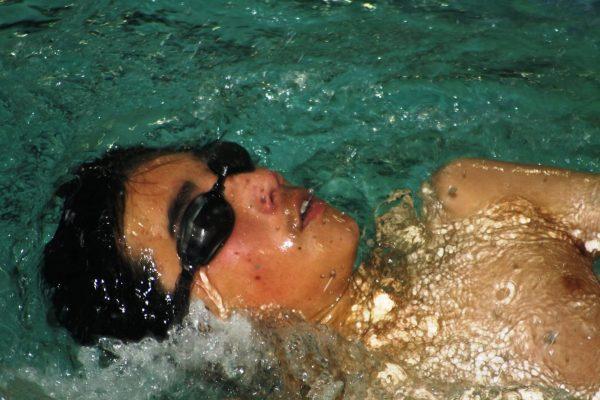 Swim meet 2011 IMG_4155 (23)