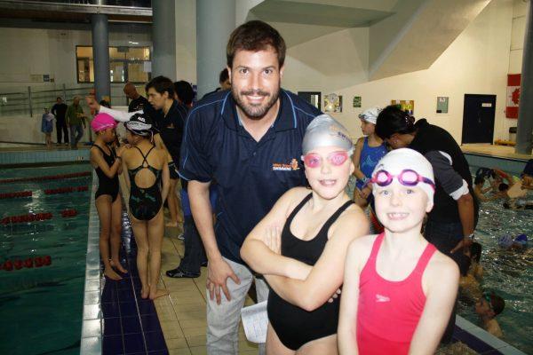 Swim meet 2011 IMG_4155 (31)