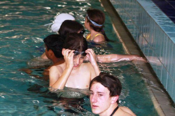 Swim meet 2011 IMG_4155 (5)