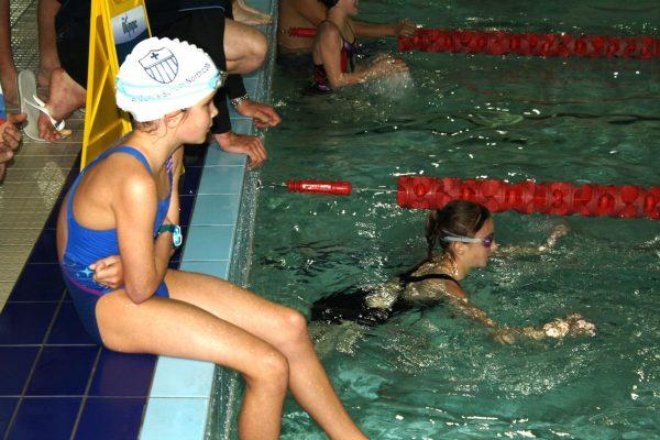 Swim meet 2011 IMG_4237