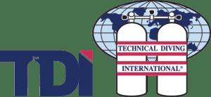 TDI-Logo-300x138