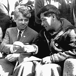 Photo_rfk_RfkChavez