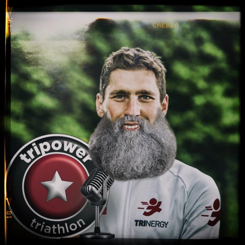 Tripower Podcast odc. 46 Starość i radość