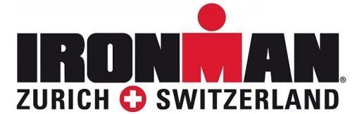 Ironman suiza