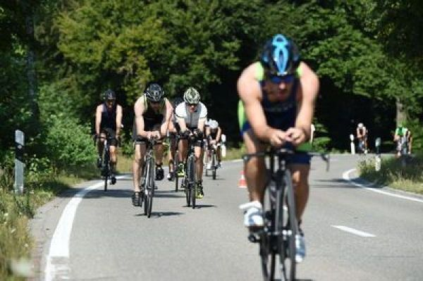 Uster ciclismo