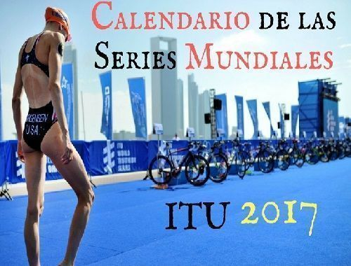 Calendario Series Mundiales 500x380