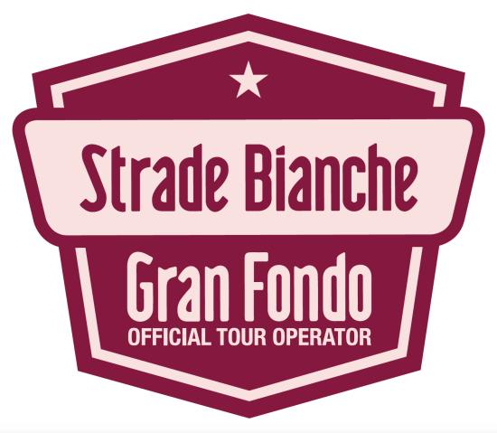 LogoStradeBianche