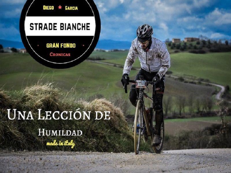 Strade Bianche Diego 800x600