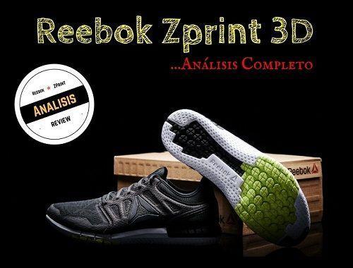 Zprint 500x380