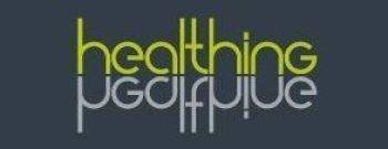 Pruebas de esfuerzo Madrid healthing