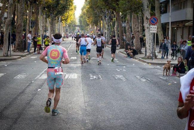Ironman Italia