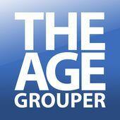 The Age Grouper