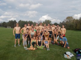 MUD VOLLEY 13 015