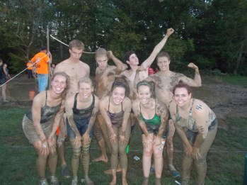 MUD VOLLEY 13 021