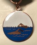 medal_swim_2_cloisen