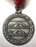 medal_swim_2_w_lane-lines