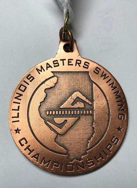 medal_swim_IL_masters