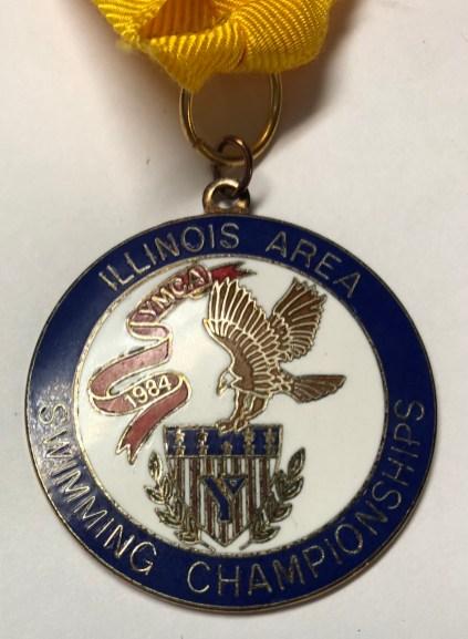 medal_eagle_IL_champ_84
