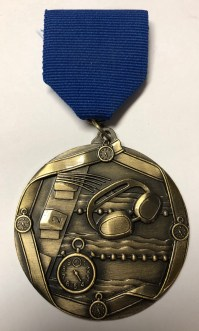 medal_swim_goggles