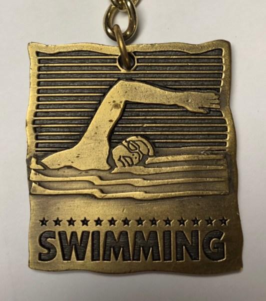 medal_swim_square