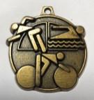medal_Tri_icon_brass