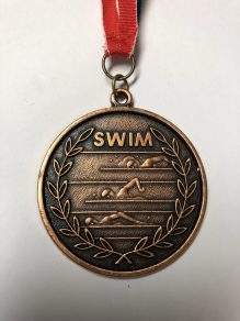 medal_swim_wreath_3