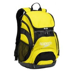speedo-teamster-backpack