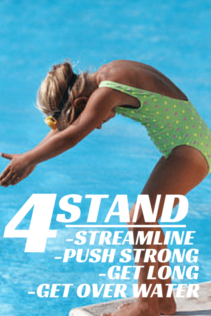 5 Steps to Dive Like Pro 4