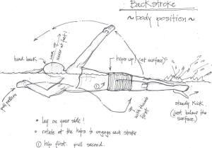 bstrk-bodyposition