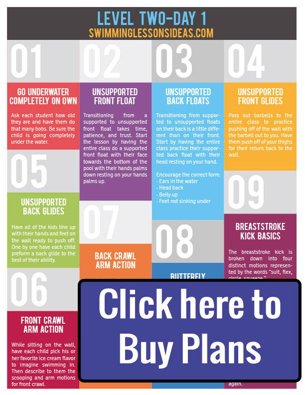 Buy-Plans-Picture
