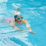 平泳ぎの消費カロリーはどのぐらい?