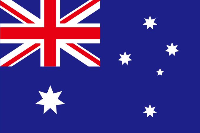 水泳の強い国・オーストラリア