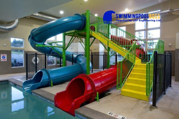 cost of a small swimming pool in Nigeria