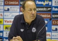 Dave Salo