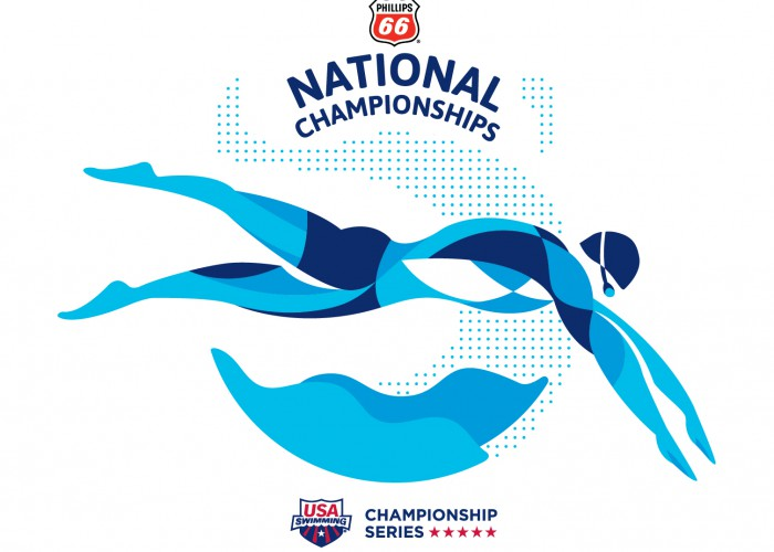 usa-swimming-national-championships-stars-logo