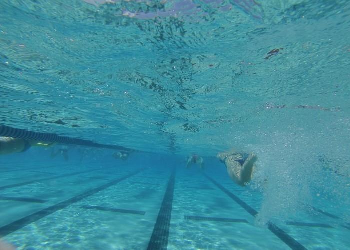 wheaton-swimming-training-trip-tuesday (1)