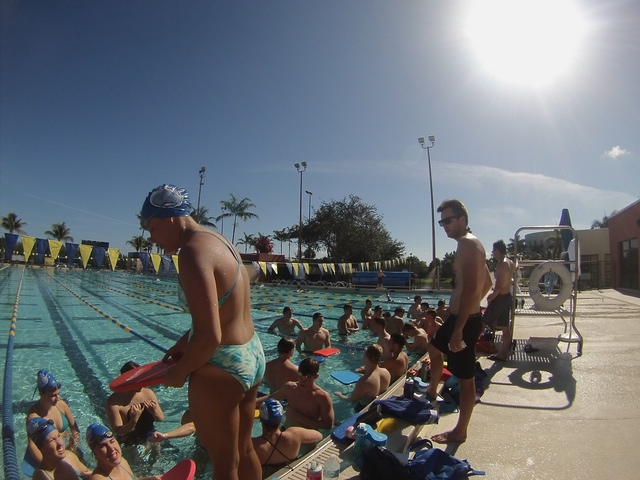 wheaton-swimming-training-trip-tuesday (2)