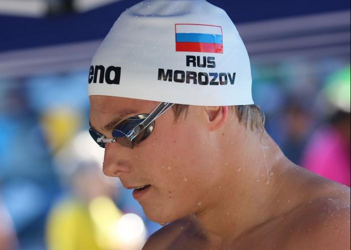 Morozov, Vladimir-9