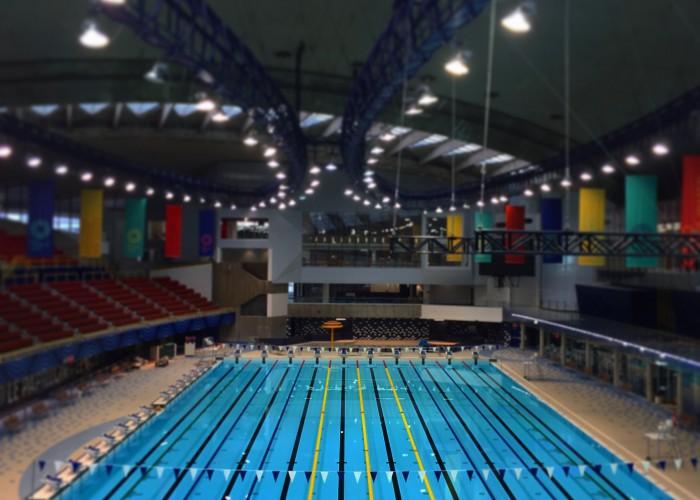 olympic-stadium-pool-inside-2015