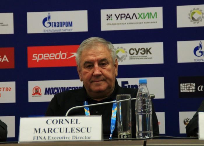 cornel-marculescu