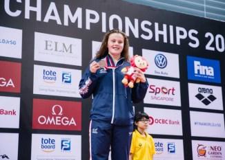 holly-hibbott-2015-fina-world-juniors-1