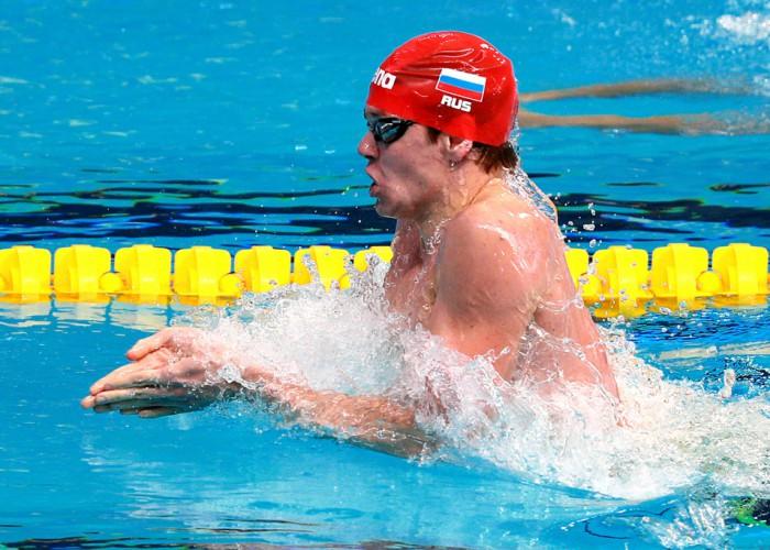 kirill-prigoda-world-championships-2015