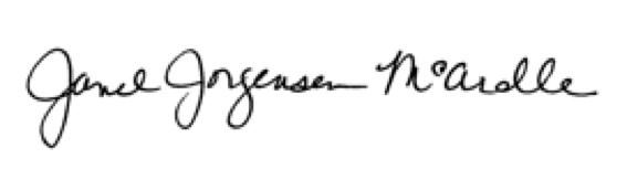 janel-signature