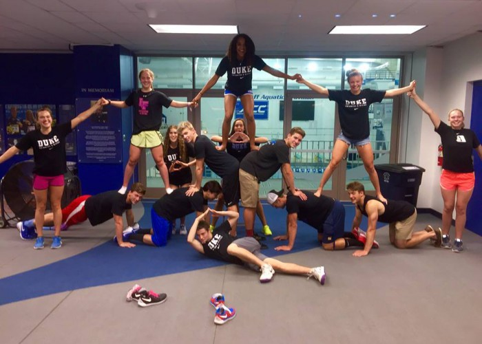 duke-team-activity-scavenger-hunt-pyramid