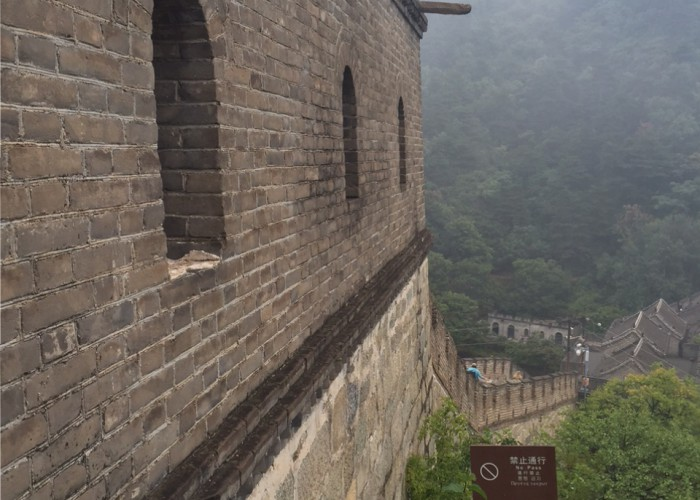 great-wall-china-2015 (5)