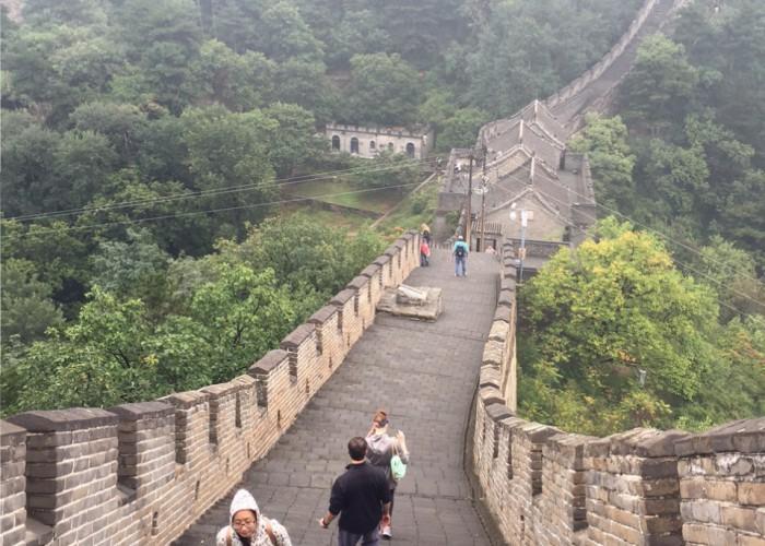 great-wall-china-2015 (6)