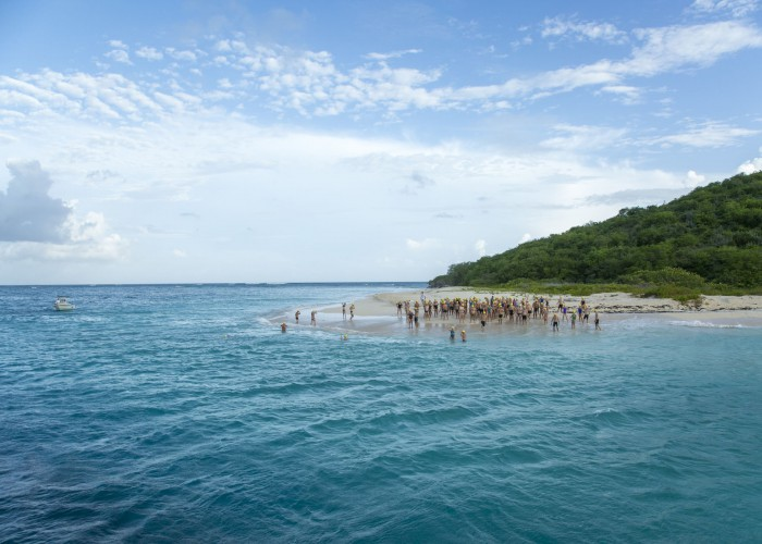 2015-coral-reef-swim (2)