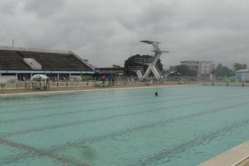 swim-complex-africa