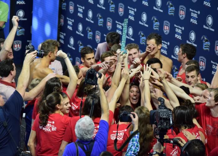 team-usa-huddle-sogar-duel-2015